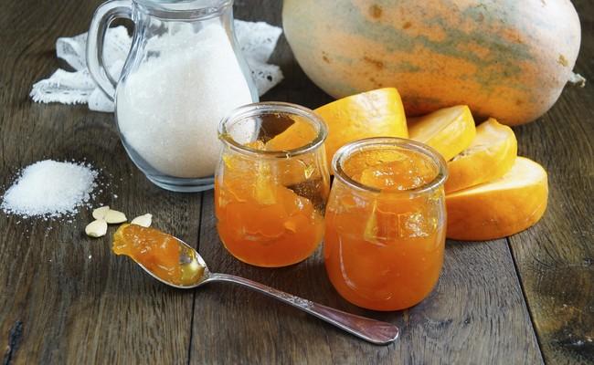 Полезный рецепт с морковью и корицей – удивительно вкусно